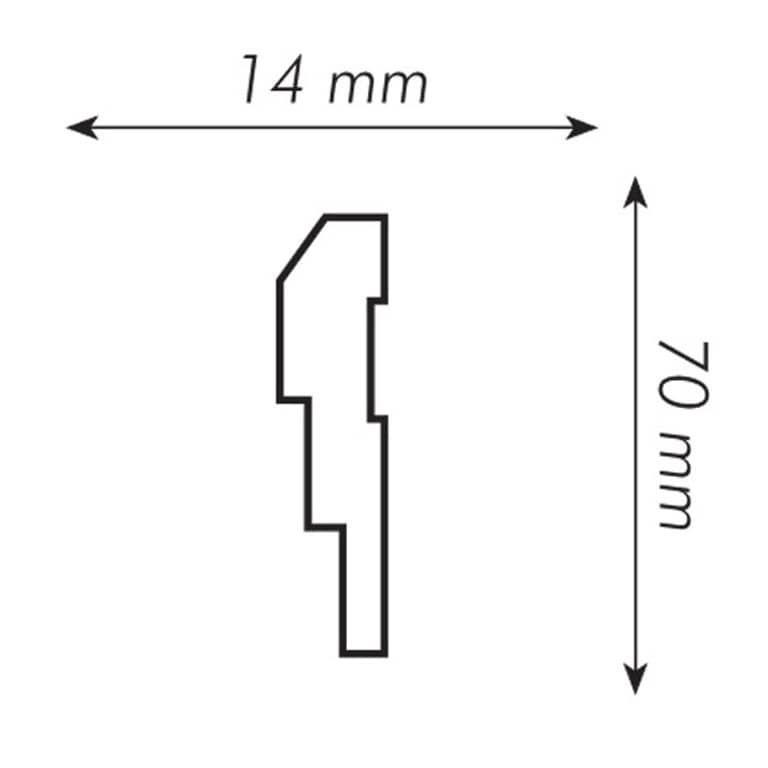 moldura-i710-poliestireno-extruido