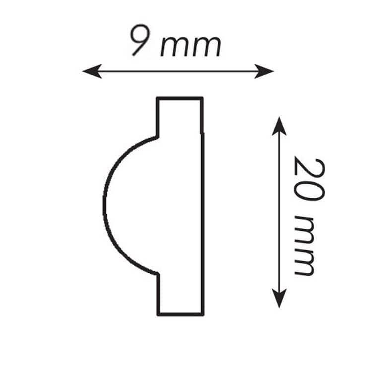 moldura-i802-poliestireno-extruido