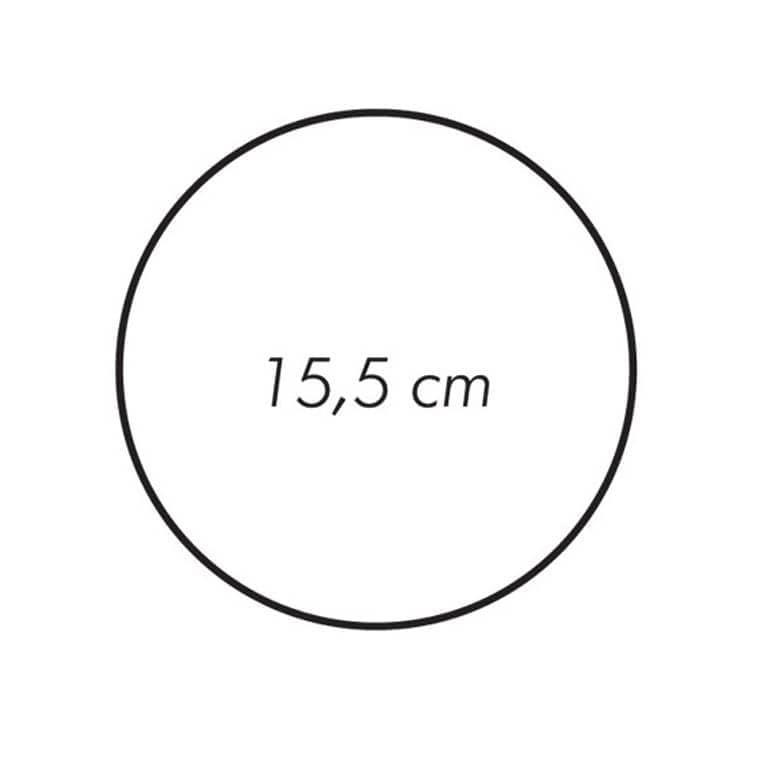 roseton-er03l-poliestireno-expandido
