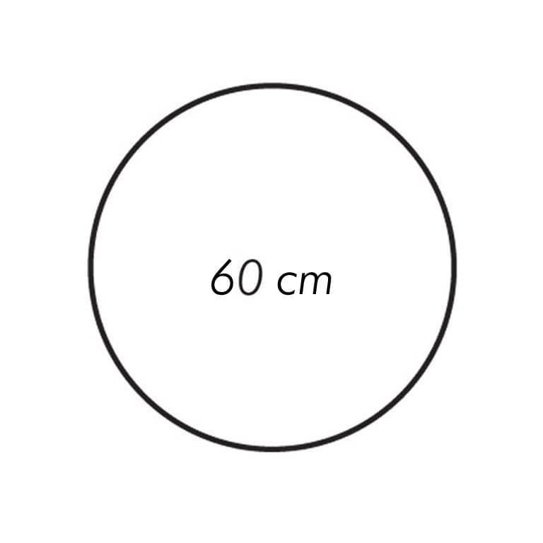 roseton-er60-poliestireno-expandido