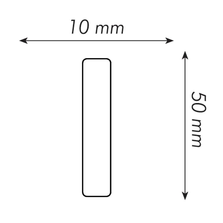 moldura-fl50-poliestireno-extruido