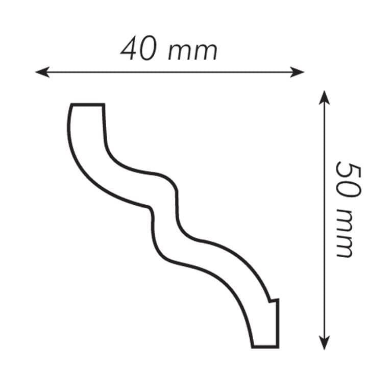 cornisa-i856-poliestireno-extruido